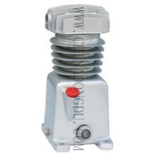 1065 Air Compressor Pump