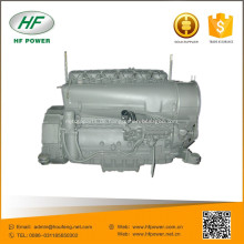 Hotsale deutz F6L912W 6-Zylinder 4-Takt-Dieselmotor