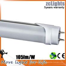 Ce Tube Mejor Precio T8 LED Tube (T8-1200mm)