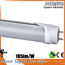 Ce Tube Best Price T8 LED Tube (T8-1200mm)