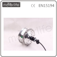 MOTORLIFE 36v 250w motor de conversión de la zancada