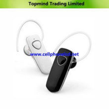 Cell Phone Mono & Stereo Bluetooth Headset Earphone for Samsung HM3500