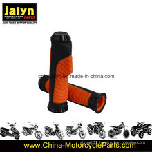 Motorcycle Handle Grips for Universal