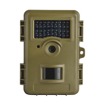 Infrarood Wildlife Hunting Motion Scouting Camera