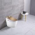 Intelligent Bathroom Vanity Units