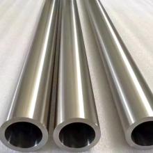 High quality titanium alloy pipe