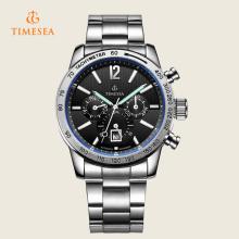 Timesea Brand Relógios Automáticos De Luxo Homens 72261