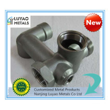 Customized Metal Casting Parts