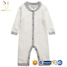 Кашемир Младенческой Новорожденного Детская Одежда Новорожденного Джемпер Детский
