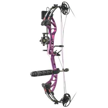 PSE - DRIVE X DM COMPOUND BOW