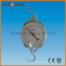 Slater Spring Baby Hanging Scale