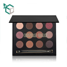 Wholesale Handmade Luxury Custom Design Eyeshadow Pan Packaging Box