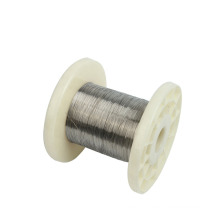 Cr20NI80 40 awg nichrome 80 20 heating wire