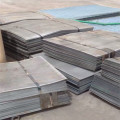 micro perforated aluminum sheet