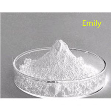 Precio de fábrica Sulfato de plata 99.7% Min 10294-26-5