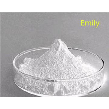 Заводская Цена Серебра Сульфат 99.7%Мин 10294-26-5