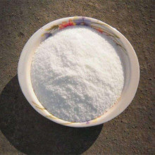 Food additive Sodium Bicarbonate