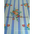 Cheap Price 100% Microfiber Polyester Printed Bed Sheet