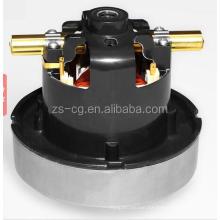 100-240v hand dryer motor