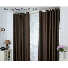 Fashion European Style Hotel, Home Ready Made Curtain