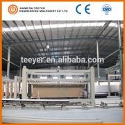aac block brick making equipment supplier