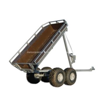 Профессиональный прицеп ATV для продажи