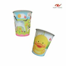 Wholesale Economic Paper Cups For Ice Cream