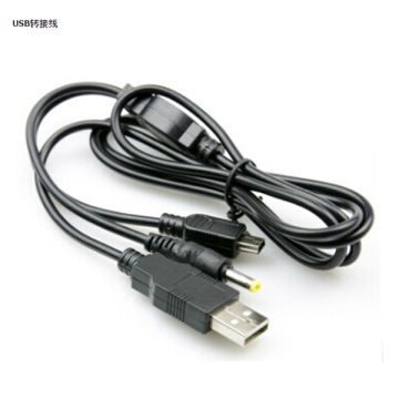 Проводной кабель USB-адаптера