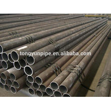 fire fighting system seamless tube