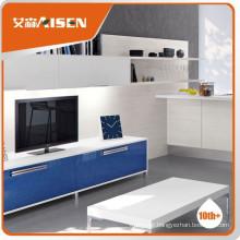 Fabricação profissional fabricação de gabinete de TV venda direta