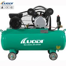 Compressor de ar portátil de alta qualidade do pistão de 1 hp