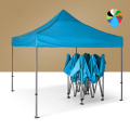 Steel frame 3x3 new wedding party canopy tent