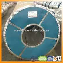 ei silicon steel lamination crngo steel transformer steel