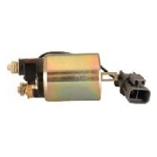 Solenoide de arranque Switch 66-8121, para Hitachi OSGR entrantes