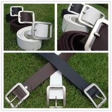 Waist Belt, Beaded Belts, Fashion Blet Brand Belt