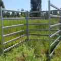 Супер Сверхмощный Поголовь Скота Двор Забор Панель