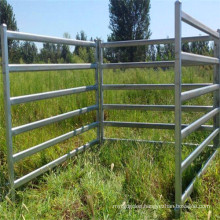 Super Heavy Duty Livestocks Cattle Yard Panel Fence