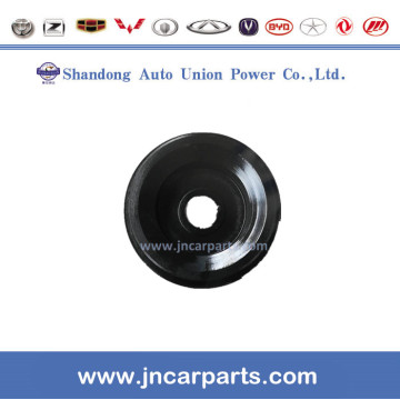 Chery Crankshaft Pulley 477F-1005070