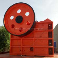 Quarry Jaw Crusher PE750X1060 PE1000X1200 PE1200X1500
