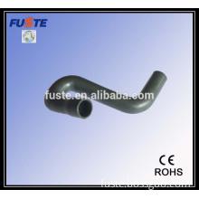 TS 16949 factory made universal radiator hoses