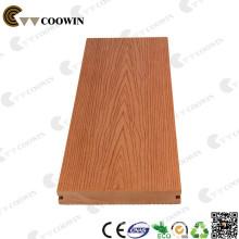 China walnut solid wood flooring