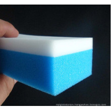Cleaning Kitchen Sponge Foam