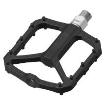 Pedal M-505 Druckguss Fahrrad Vorbau Aluminiumlegierung