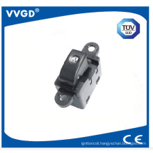 Auto Window Lifter Switch for Hyundai Atoz