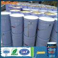 Waterproof membrane for bridge decks-Seamless film