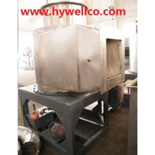 White Carbon Black Flash Drying Machine