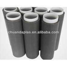 Ruban PTFE Pure 0.13mm