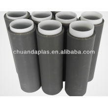 0,13 мм Чистая PTFE лента