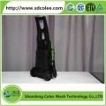 Jato de água elétrico portátil 1600W para uso doméstico