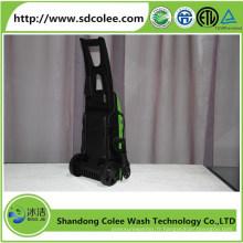Laveuse électrique à haute pression pour usage domestique